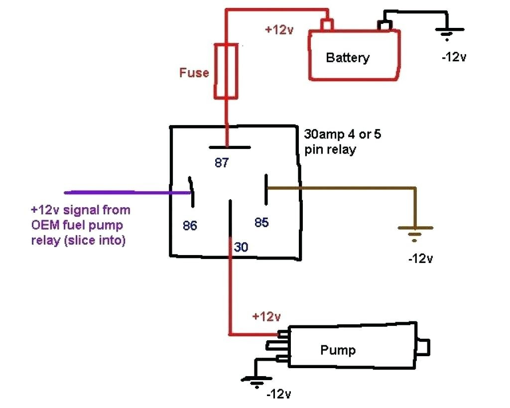 [DIAGRAM_0HG]  Toyota Corolla Fuel Pump Relay Location | Delphi Fuel Pump Wiring Diagram |  | Toyota Corola - blogger