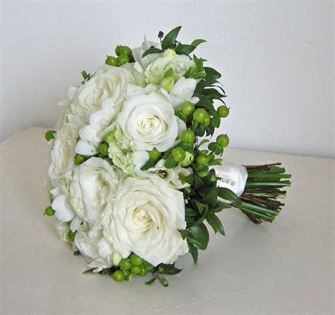 Wedding Flowers Blog: September 2011