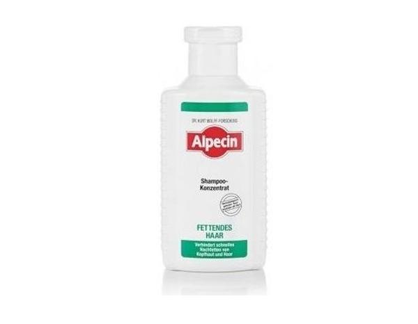 shampoo efficace per capelli grassi - Seborrea ecco perché i tuoi capelli sono sempre unti oleosi e con la
