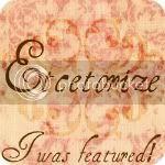 Etcetorize