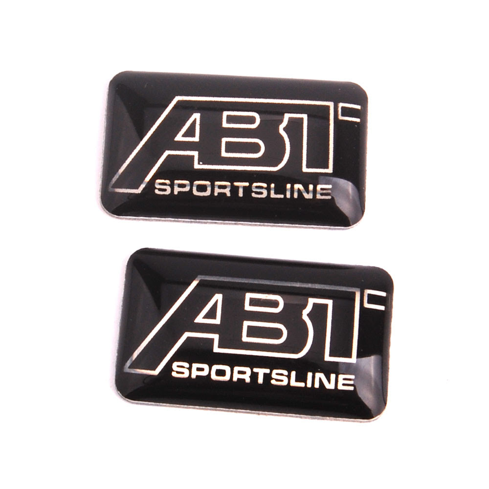Popular Abt SportslineBuy Cheap Abt Sportsline lots from China Abt Sportsline suppliers on