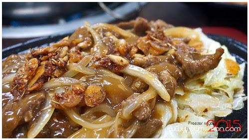 德生羊肉料理09.jpg