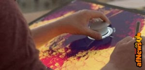 Video: Tecnologia per disegnatori, Surface Studio!