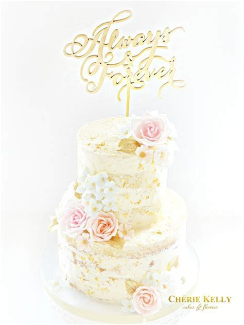 Gallery of Wedding Cakes, Designer Handbag and Shoe Cakes