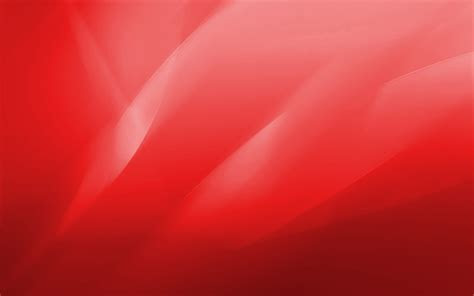 Red Wallpaper   Dr. Odd