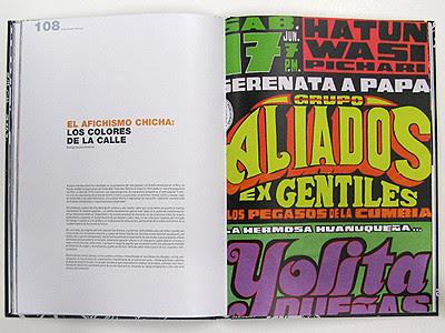 publicidad_peru_3
