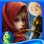 Free Dark Parables Game Offer for iPad and iPhone