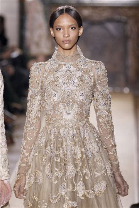 Valentino wedding dresses: The best of bridal couture with
