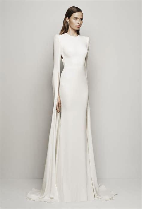 ALEX PERRY / Courtney Gown Size 6 Wedding Dress ? OnceWed.com