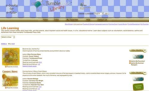 screenshot_TumbleBooks