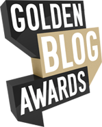 http://www.golden-blog-awards.fr/blogs/le-blog-de-letilor.html