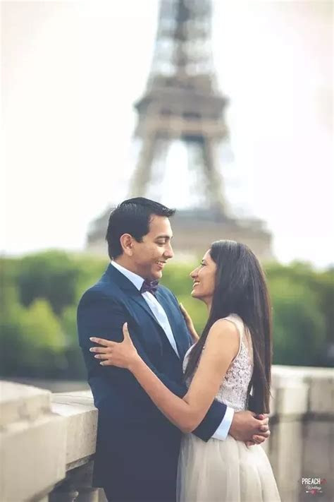 Where are the best place for pre wedding in Ahmedabad and