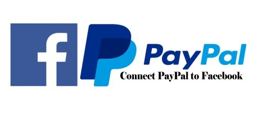 How to Connect PayPal to Facebook   Use PayPal for Facebook Business