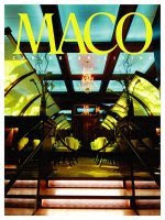 "MACO Caribbean:  The Sweet 7 Writes about ""St.Lucia Carnival 2008"""