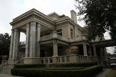 link-lee house