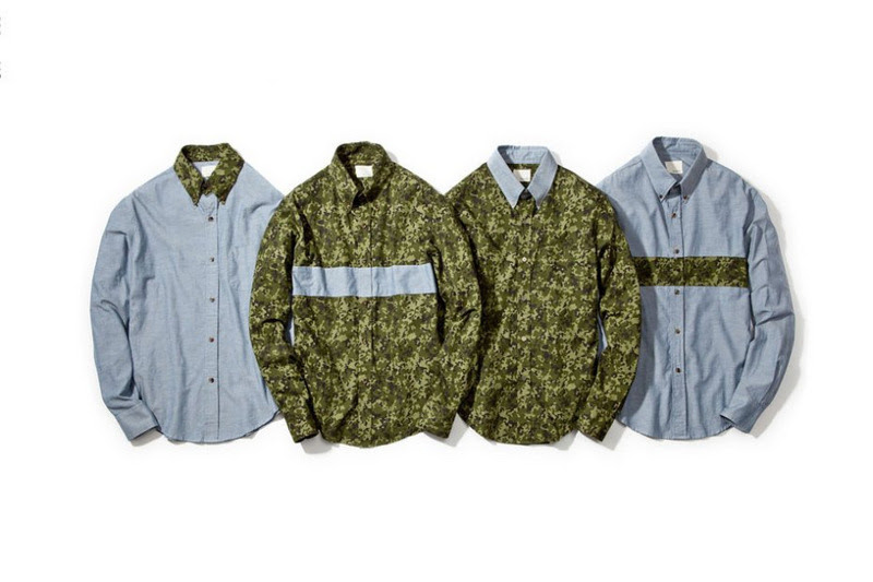 445-band-of-outsiders-2013-tokyo-store-exclusive-collection-1
