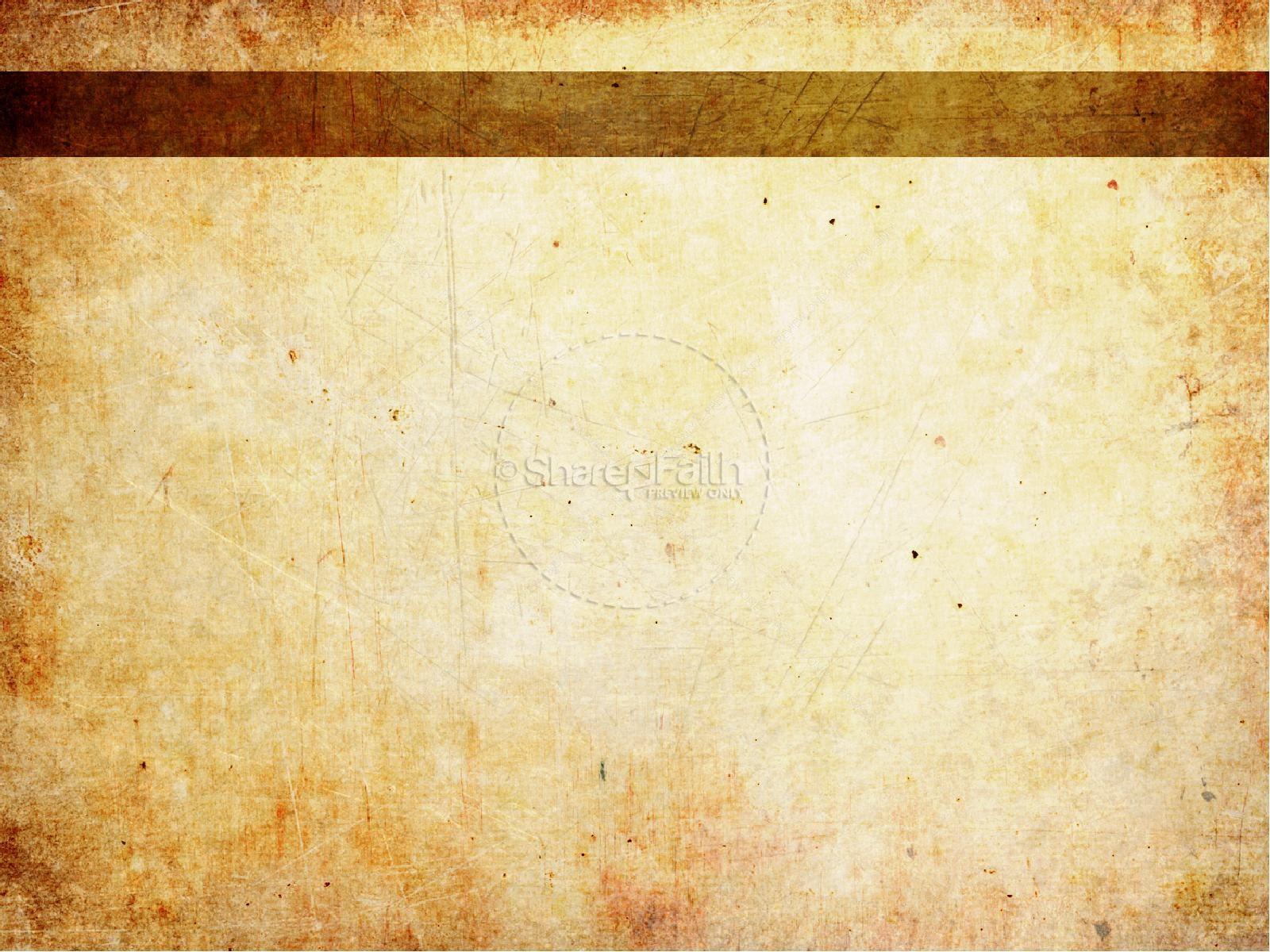 Download 4500 Koleksi Background Ppt Hd Pinterest HD Gratis