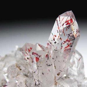 Resultado de imagen para cristal gestones