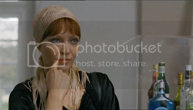 photo Anna_Karina_roulette_chinoise-6.jpg