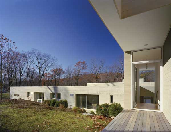 http://www.e-architect.co.uk/images/jpgs/america/holley_house_hm210409_mm_12.jpg