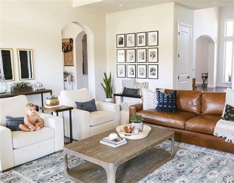leather sofa living room   tan leather sofas ideas