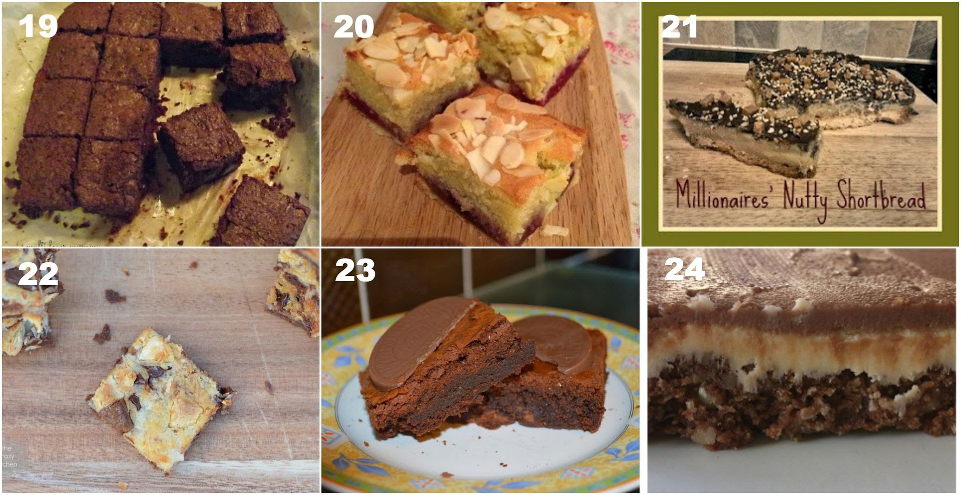 photo traybakes4_zpsc2b01bb0.jpg