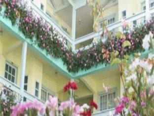 Price Hotel Encantos do Sul