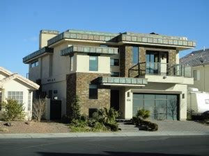 list   satisfied roofing clients prestige roofing