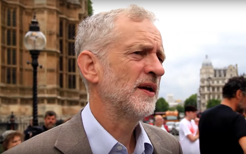 http://49yzp92imhtx8radn224z7y1.wpengine.netdna-cdn.com/wp-content/uploads/2016/04/jeremy-corbyn.png