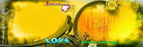 www.NaveenGFX.com: 12x36 Album PSD files free downloads