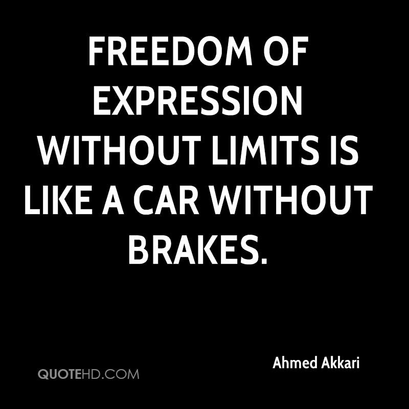 Ahmed Akkari Quotes Quotehd