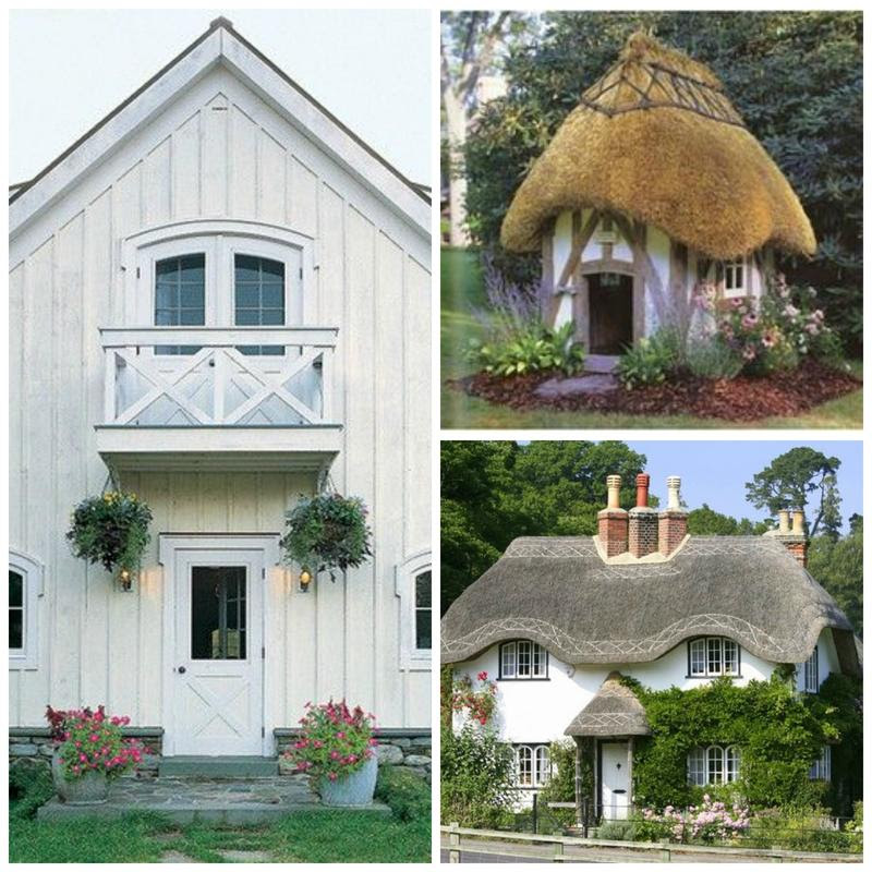 barnthatchedcollage