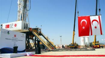 Η Άγκυρα προκαλεί και ξεκινά έρευνες πετρελαίου στη Μόρφου.