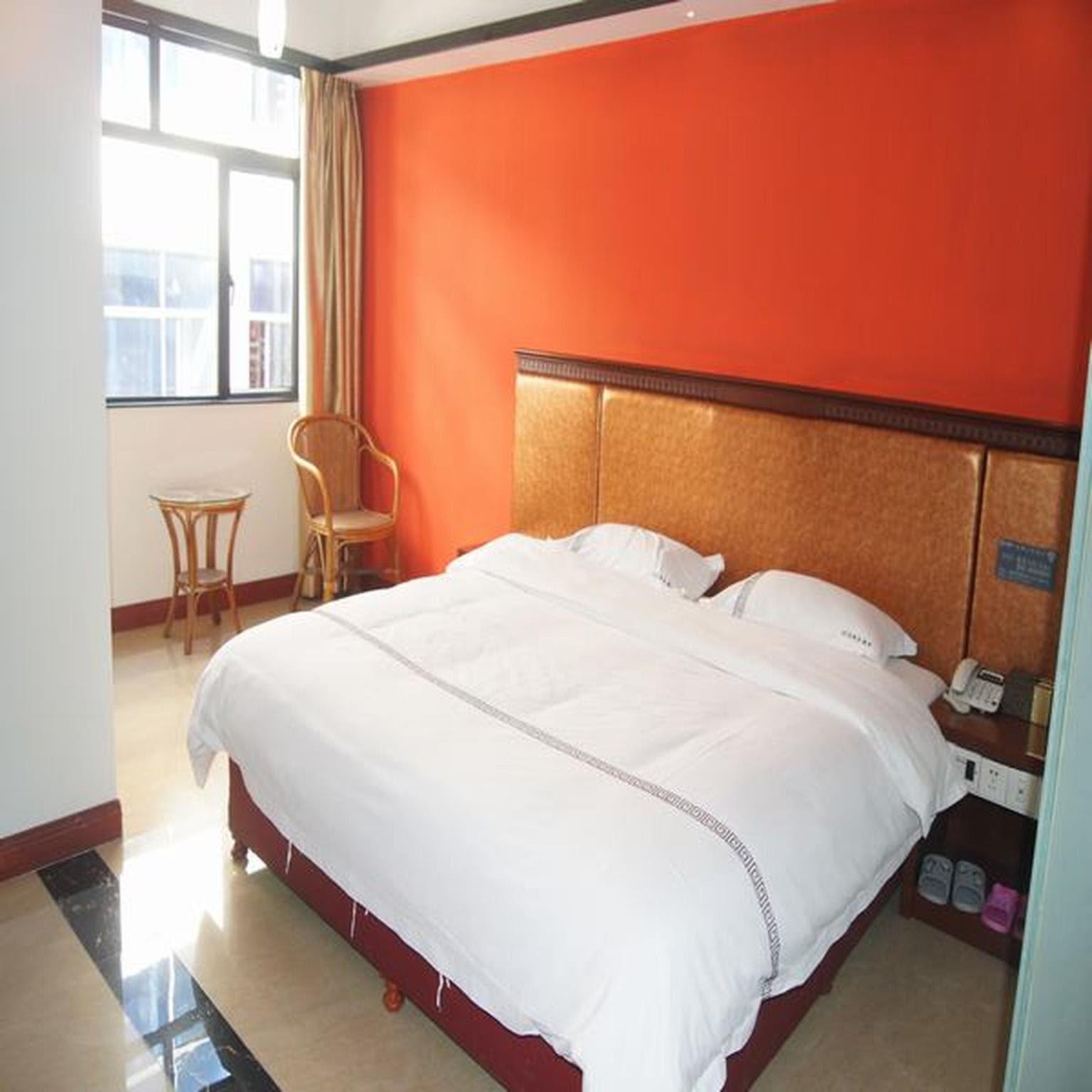Price Yimi Hotel Zengcheng Xintang Sun City Store