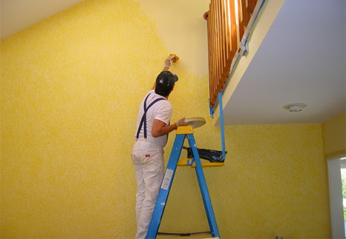 House Painting Contractors
