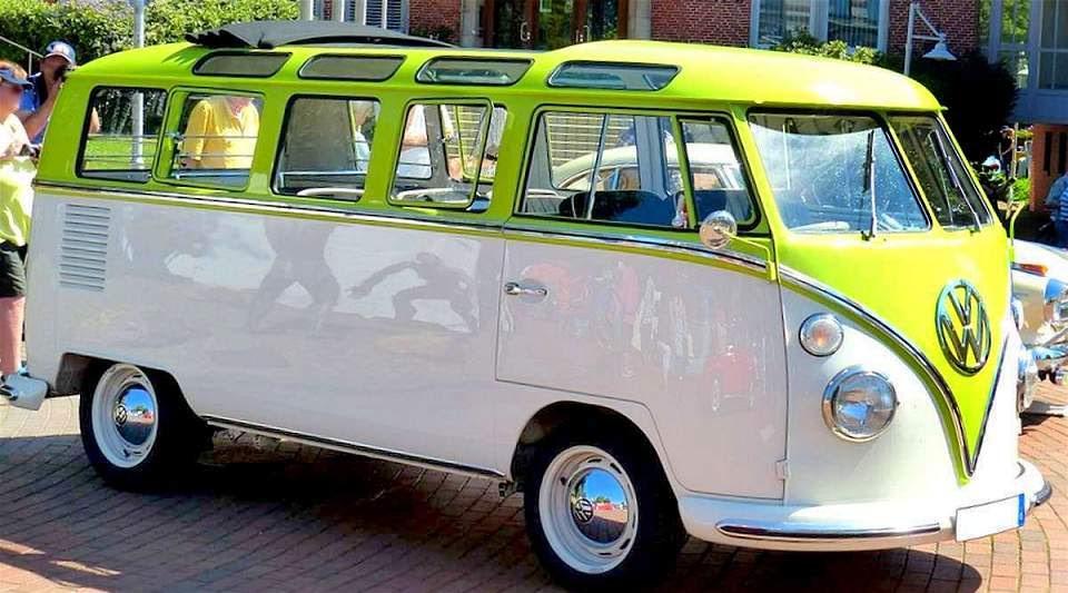 volk wagon 1970 volkswagen bus interior. Black Bedroom Furniture Sets. Home Design Ideas