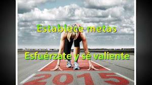 Video: La mejor motivación para un nuevo comienzo