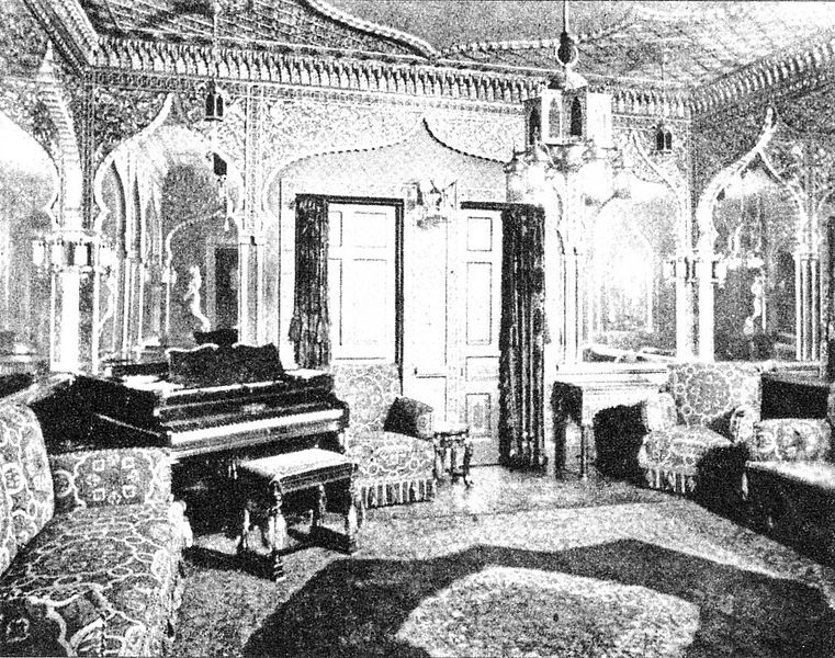 File:Everleigh Club - Oriental Music Room.jpg