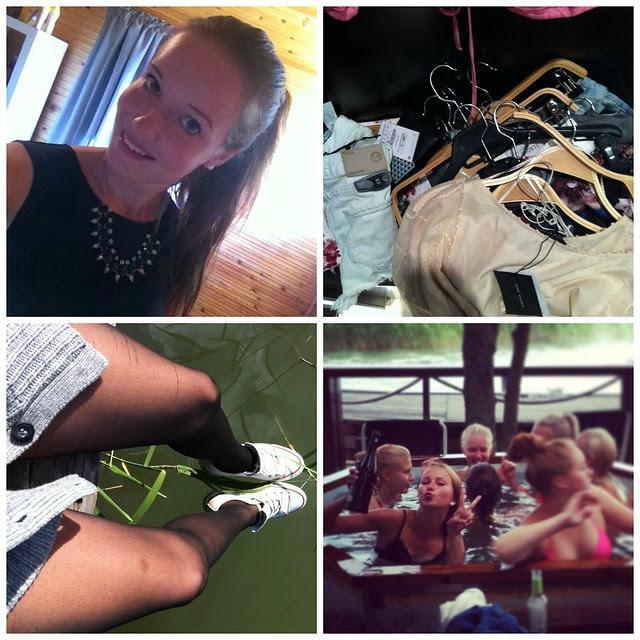 PicMonkey Collage (9)