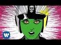 David Guetta & Showtek - Bad ft. Vassy [MP3 Download]