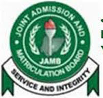 Sale of 2016 UTME forms to begin Aug. 31 - JAMB