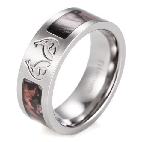 beautiful cheap camo wedding rings  men matvukcom