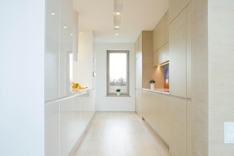 Galley kitchen ideas: best ideas & layouts for galley kitchens