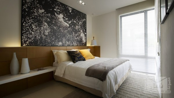 The_Vale-apartments-6