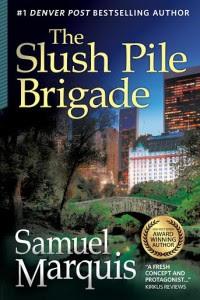 The Slush Pile Brigade