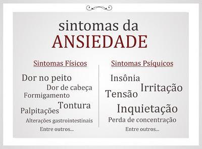 Agorafobia E Ataque De Panico O Casamento Im Perfeito Tania Da Cunha