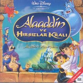 aladdin-and-the-king-of-thieves-alaaddin-ve-hirsizlar-krali-tad-stones
