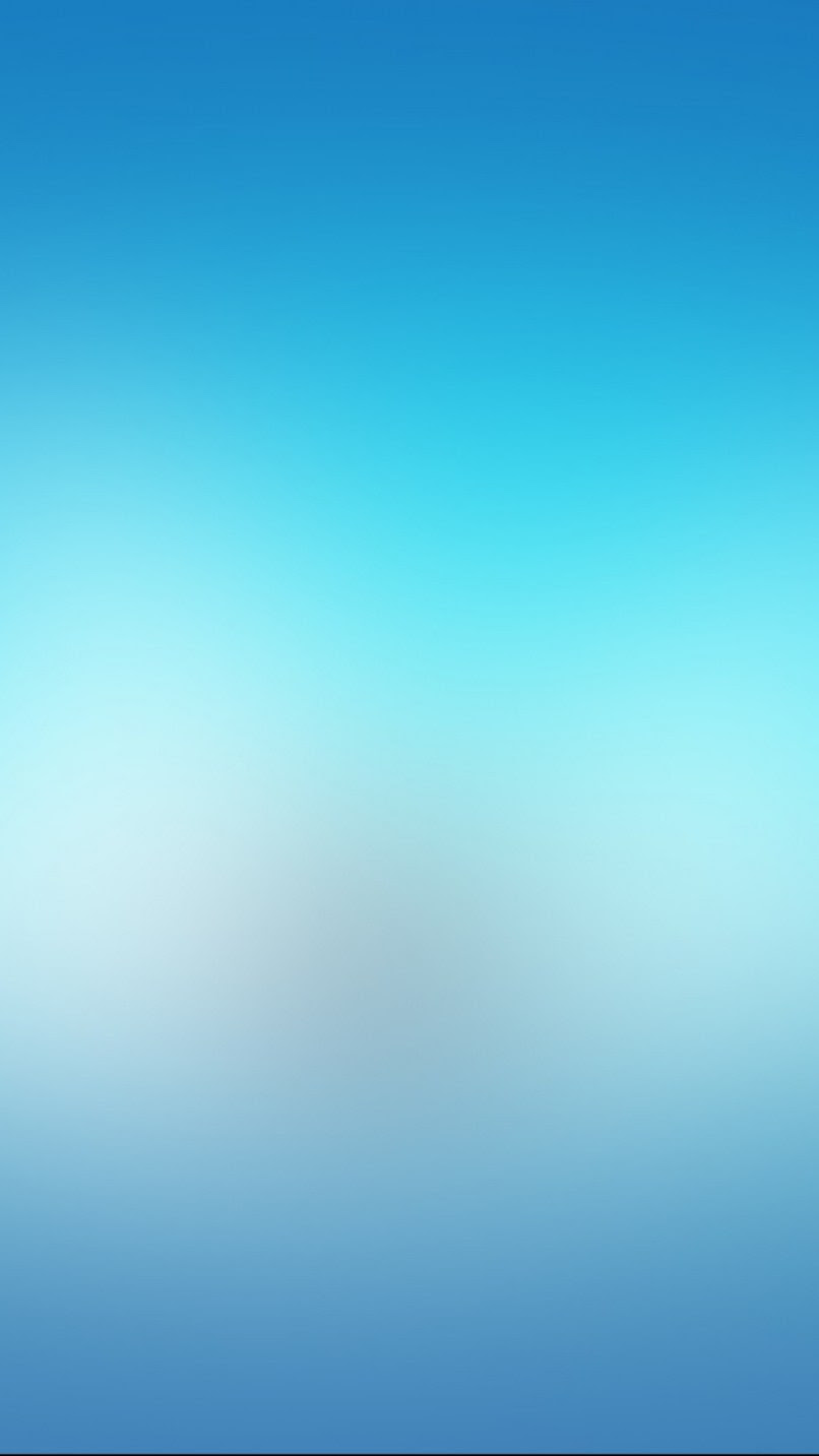 Download 900+ Wallpaper Abyss Iphone 7 Plus