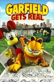Garfield és a valós világ online magyarul videa néz teljes filmek 2007