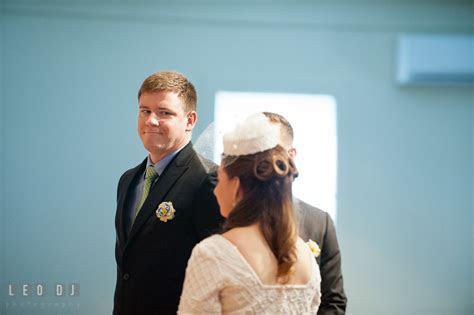 Kent Island Wedding: Kristin   Matt